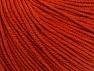 Fiber Content 60% Cotton, 40% Acrylic, Marsala Red, Brand ICE, fnt2-63010