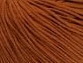 Fiber Content 50% Cotton, 50% Acrylic, Brand ICE, Yarn Thickness 3 Light  DK, Light, Worsted, fnt2-63339