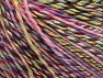 Fiber Content 55% Cotton, 45% Acrylic, Pink, Maroon, Lilac Shades, Brand ICE, Green, fnt2-63414