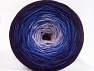 Fiber Content 50% Acrylic, 50% Cotton, Lilac, Lavender, Brand ICE, Dark Purple, fnt2-63999