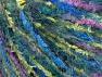 Fiber Content 100% Polyamide, Yellow, Pink, Brand ICE, Grey, Blue, fnt2-64011