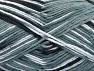 Fiber Content 100% Cotton, White, Brand ICE, Grey, Black, fnt2-64030