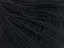 Contenido de fibra 67% Algodón, 33% Poliéster, Brand ICE, Black, fnt2-64049
