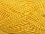 İçerik 100% Akrilik, Yellow, Brand ICE, fnt2-64151