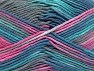 Fiber Content 100% Cotton, Turquoise, Pink, Brand ICE, Grey, Blue, fnt2-64198