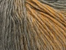 Fiber Content 70% Acrylic, 30% Wool, Brand ICE, Grey Shades, Brown Shades, Yarn Thickness 3 Light  DK, Light, Worsted, fnt2-64211