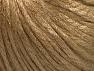 Fiber Content 70% Polyamide, 19% Merino Wool, 11% Acrylic, Light Camel, Brand ICE, fnt2-64461
