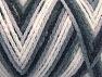 Fiber Content 50% Polyamide, 50% Acrylic, White, Brand ICE, Grey, Black, fnt2-64464