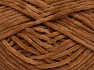 Fiber Content 100% Micro Fiber, Light Brown, Brand ICE, fnt2-64489