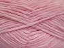 Fiber Content 100% Micro Fiber, Light Pink, Brand ICE, fnt2-64504