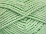 Fiber Content 100% Micro Fiber, Brand ICE, Baby Green, fnt2-64509
