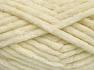 Fiber Content 100% Micro Fiber, Brand Ice Yarns, Cream, fnt2-64515