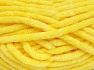 Περιεχόμενο ίνας 100% Micro Fiber, Yellow, Brand Ice Yarns, fnt2-64516