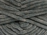 Fiber Content 100% Micro Fiber, Brand Ice Yarns, Grey, fnt2-64519