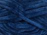 Fiber Content 100% Micro Fiber, Navy, Brand Ice Yarns, fnt2-64520