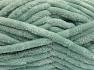 Fiber Content 100% Micro Fiber, Mint Green, Brand Ice Yarns, fnt2-64525