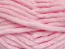 Fiber Content 100% Micro Fiber, Brand Ice Yarns, Baby Pink, fnt2-64526