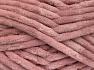 Fiber Content 100% Micro Fiber, Rose Pink, Brand Ice Yarns, fnt2-64527