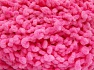 Fiber Content 100% Micro Fiber, Pink, Brand Ice Yarns, Yarn Thickness 6 SuperBulky  Bulky, Roving, fnt2-64542