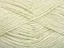 Fiber Content 80% Cotton, 20% Acrylic, Light Green, Brand Ice Yarns, fnt2-64548
