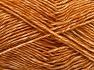 Περιεχόμενο ίνας 80% Βαμβάκι, 20% Ακρυλικό, Brand Ice Yarns, Gold, fnt2-64552