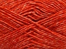 Fiber Content 80% Cotton, 20% Acrylic, Brand Ice Yarns, Copper, fnt2-64553