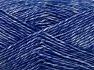 Fiberinnehåll 80% Bomull, 20% Akryl, Purple, Brand Ice Yarns, fnt2-64564