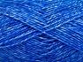 İçerik 80% Pamuk, 20% Akrilik, Brand Ice Yarns, Blue, fnt2-64568