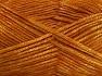 Fiber Content 70% Polyamide, 19% Wool, 11% Acrylic, Brand Ice Yarns, Gold Shades, fnt2-64588