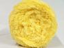 İçerik 100% Mikro Fiber, Yellow, Brand Ice Yarns, fnt2-64613