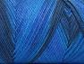 Fiber Content 100% Acrylic, Lilac, Brand Ice Yarns, Grey, Blue, fnt2-64643
