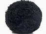 Vezelgehalte 100% Microvezel, Brand Ice Yarns, Black, fnt2-64926