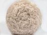 Vezelgehalte 100% Microvezel, Light Beige, Brand Ice Yarns, fnt2-64930