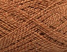 Fiber Content 76% Cotton, 24% Polyester, Brand Ice Yarns, Gold, fnt2-64950
