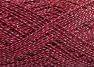 Fiber Content 76% Cotton, 24% Polyester, Brand Ice Yarns, Dark Fuchsia, fnt2-64951