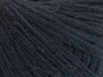 Fiber Content 60% Mako Cotton, 40% Polyamide, Brand Ice Yarns, Black, fnt2-64960