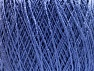 Fiber Content 70% Viscose, 30% Polyamide, Lilac, Brand Ice Yarns, fnt2-65235