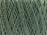 Fiber Content 70% Viscose, 30% Polyamide, Light Khaki, Brand Ice Yarns, fnt2-65237