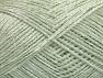 Fiber Content 70% Acrylic, 30% Polyamide, Light Green, Brand Ice Yarns, fnt2-65250