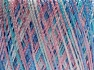 Fiber Content 100% Polyamide, Pink Shades, Lilac, Brand Ice Yarns, Blue Shades, fnt2-65394