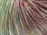İçerik 62% Polyester, 19% Akrilik, 19% Merino Yün, Maroon Shades, Brand Ice Yarns, Green Shades, Yarn Thickness 4 Medium  Worsted, Afghan, Aran, fnt2-65501