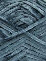 Fiber Content 100% Micro Fiber, Indigo Blue, Brand Ice Yarns, Yarn Thickness 3 Light  DK, Light, Worsted, fnt2-65514