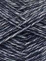 İçerik 80% Pamuk, 20% Akrilik, Brand Ice Yarns, Dark Navy, Yarn Thickness 2 Fine  Sport, Baby, fnt2-65551