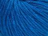 Fiber Content 40% Acrylic, 40% Merino Wool, 20% Polyamide, Brand Ice Yarns, Blue, fnt2-65751