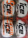 Fiber Content 100% Polyamide, Mixed Lot, Brand Ice Yarns, fnt2-65923