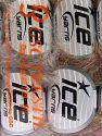 Περιεχόμενο ίνας 100% Πολυαμίδη, Mixed Lot, Brand Ice Yarns, Yarn Thickness 4 Medium  Worsted, Afghan, Aran, fnt2-65924