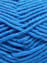 İçerik 50% Merino Yün, 50% Akrilik, Brand Ice Yarns, Blue, fnt2-65969