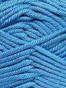 Fiber Content 100% Acrylic, Brand Ice Yarns, Blue, fnt2-66037