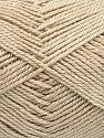 Περιεχόμενο ίνας 100% Ακρυλικό, Brand Ice Yarns, Camel, fnt2-66051