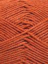 Fiber Content 50% Cotton, 50% Acrylic, Brand Ice Yarns, Dark Gold, fnt2-66106